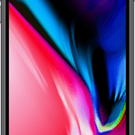 Iphone 8 plus mts shop