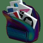 Office 365 бесплатно для студентов