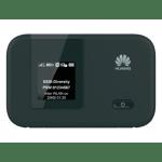 4G wifi роутер мтс отзывы