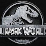 Jurassic world evolution как вылечить динозавра