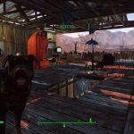 Fallout 4 повышаем фпс