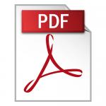 Adobe reader online редактор pdf изменить текст