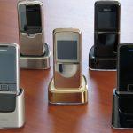 Nokia 8800 как отличить оригинал