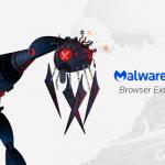 Malwarebytes anti malware как отключить