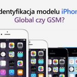 Iphone global или gsm в чем разница