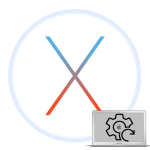 Hard reset macbook air