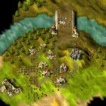 Knights and merchants на андроид