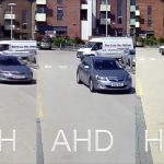 Ahd и ip камеры разница
