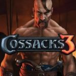 Gsc game world игры список