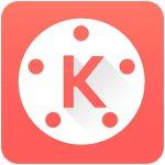 Kinemaster pro video editor на компьютер