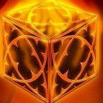 Diablo 3 секреты куба канаи