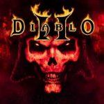 Diablo 2 лагает на windows 10