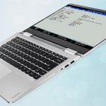 Lenovo ideapad 520 bios