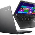 Lenovo thinkpad t440s характеристики