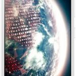 Lenovo vibe s1 описание