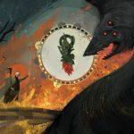 Dragon age 4 retribution дата выхода