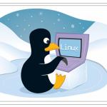 Kali linux на нетбук