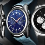 Lg g watch urbane second edition