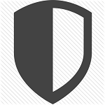 Avl антивирус android отзывы
