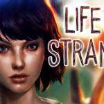 Life is strange факты