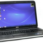 Dell xps l702x характеристики