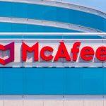 Mcafee livesafe что это за программа