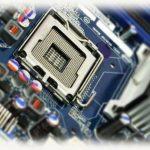 Intel core 2 duo таблица процессоров