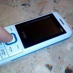 Jinga f200n прошивка 4pda