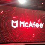 Mcafee достоинства и недостатки
