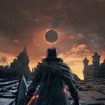 Dark souls 3 обзор игромания