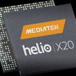 Mtk 6797 helio x20
