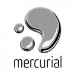 Mercurial система контроля версий