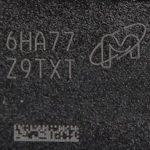Asus geforce gtx 1080 strix 1632mhz 819