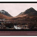 Microsoft surface laptop отзывы