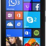 Microsoft lumia 430 rm 1099
