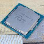 Pentium g4560 4 ядра