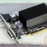 Geforce gt 730 128 bit 2gb