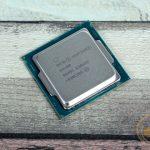 Intel pentium 4400 характеристики