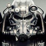 Fallout 4 мод повышение производительности