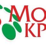 Moikrug ru социальная сеть