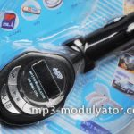 Car mp3 player инструкция на русском