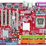 Ms 7176 ver 2a1 характеристики