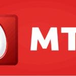 Mts полная версия сайта
