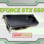 Gtx 660 2048 mb