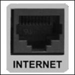 D link dir 300 настройка сети