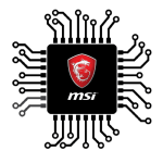 Msi click bios 5 обзор на русском