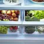 Naturecool система разморозки холодильника это