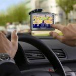 Gps навигаторы рейтинг 2018