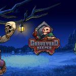 Graveyard keeper зачем нужна история