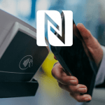 Nfc near field communication что это